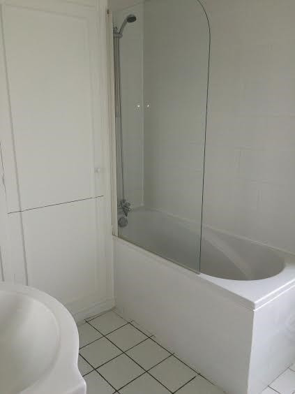 Location maison / villa Nanterre 1 900€ CC - Photo 7