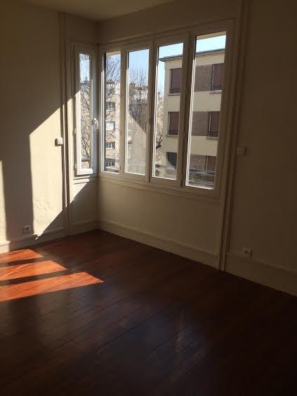Location appartement Neuilly-sur-seine 2025€ CC - Photo 3