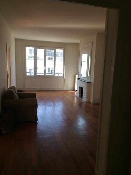Location appartement Neuilly-sur-seine 2025€ CC - Photo 2