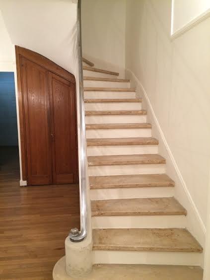 Location appartement Neuilly-sur-seine 5250€ CC - Photo 5