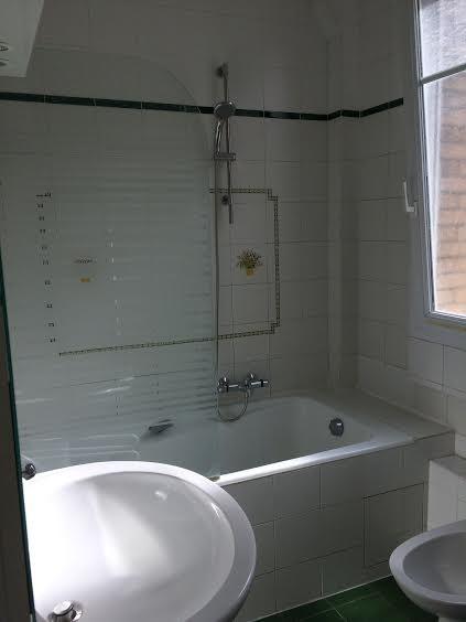 Location appartement Neuilly-sur-seine 5250€ CC - Photo 4