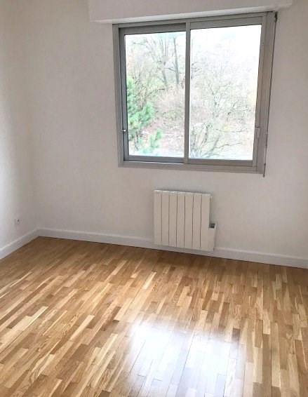 Location appartement Caluire et cuire 1552€ CC - Photo 8