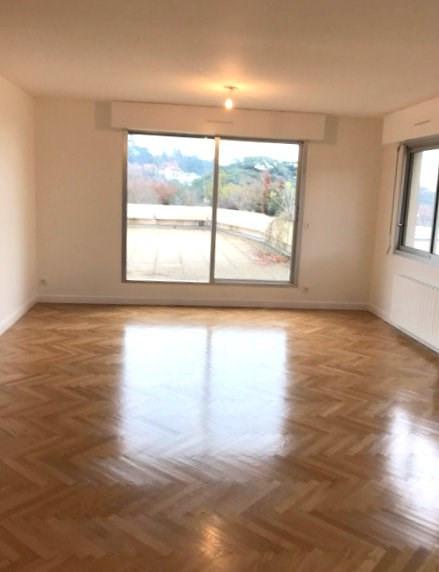 Location appartement Caluire et cuire 1552€ CC - Photo 2