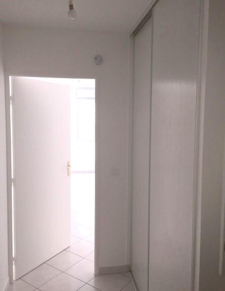 Rental apartment Lyon 8ème 505€ CC - Picture 5