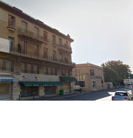 Location appartement Avignon 726€ CC - Photo 1