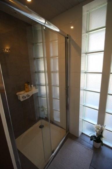 Vente de prestige maison / villa Montauban 359000€ - Photo 13