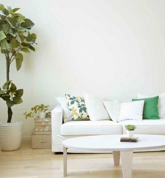 New home sale program Etaux  - Picture 3