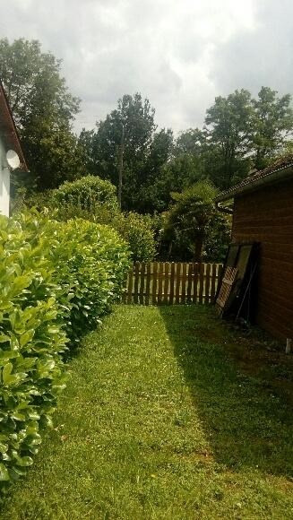 Vente maison / villa Beaulieu sur dordogne 83000€ - Photo 5