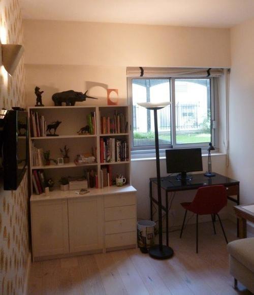 Deluxe sale apartment Paris 7ème 1750000€ - Picture 10