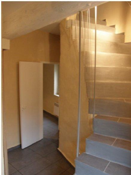 Vente maison / villa St gilles 67000€ - Photo 7