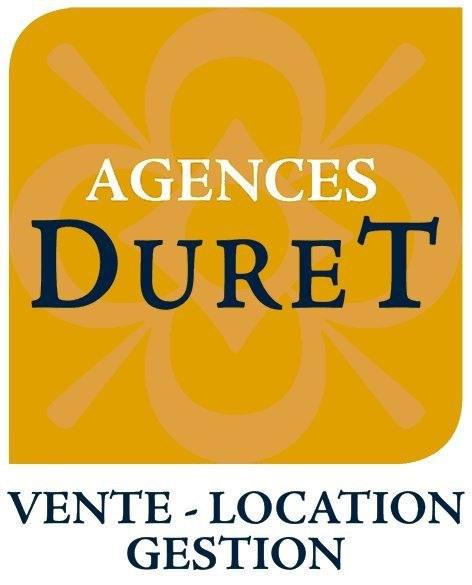 Location maison / villa Saint-germain-sur-moine 790€ CC - Photo 1