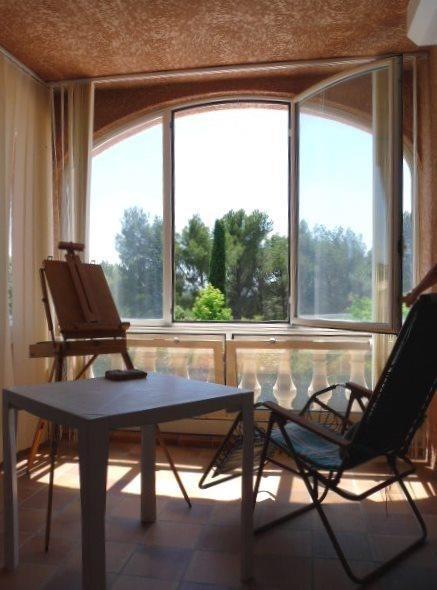 Deluxe sale house / villa Aix en provence 727000€ - Picture 4