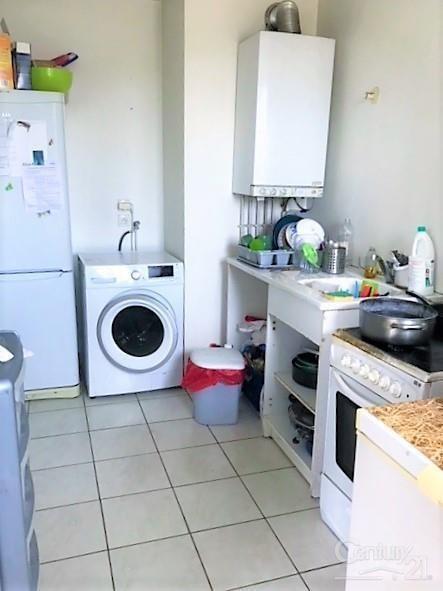 Produit d'investissement appartement Lyon 9ème 240000€ - Photo 4