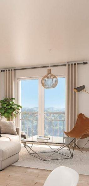 Vente appartement Suresnes 401000€ - Photo 3