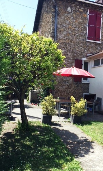 Location maison / villa Athis mons 1 100€ CC - Photo 3