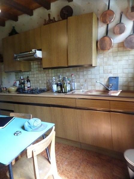 Vente maison / villa St martin de fugeres 242000€ - Photo 7