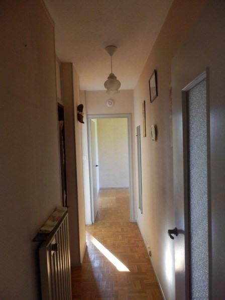 Vente appartement Chalon sur saone 54000€ - Photo 4