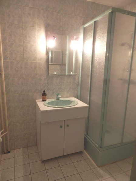 Vente appartement Chalon sur saone 69 000€ - Photo 10