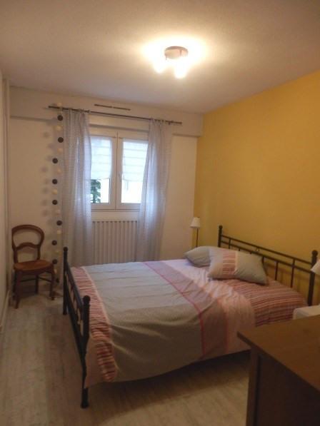 Vente appartement Chalon sur saone 124000€ - Photo 5