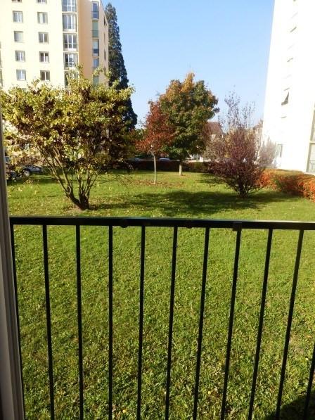 Vente appartement Chalon sur saone 54000€ - Photo 6