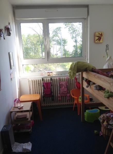 Vente appartement Louveciennes 315000€ - Photo 2