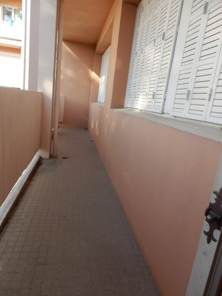 Vente appartement Chatenoy le royal 49900€ - Photo 4