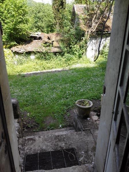 Sale house / villa Vienne en arthies 222000€ - Picture 9