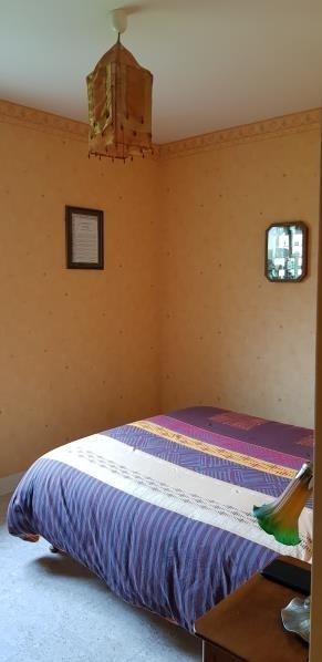 Sale house / villa Vendome 119485€ - Picture 5