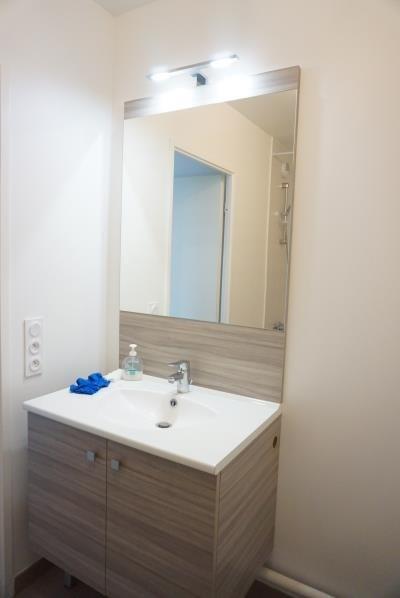 Vente appartement Villiers sur marne 299000€ - Photo 6