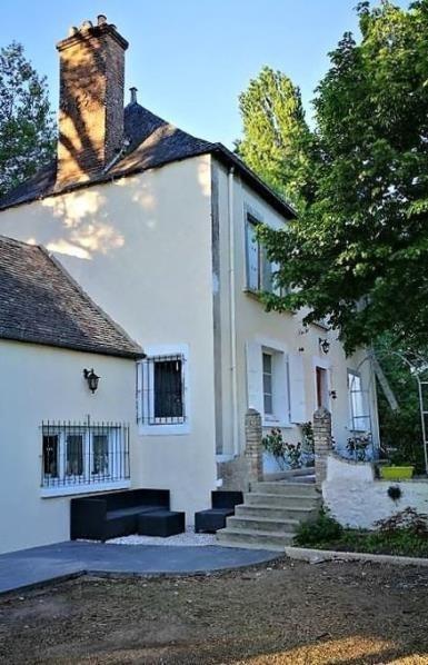 Vente maison / villa St mars la briere 225000€ - Photo 1