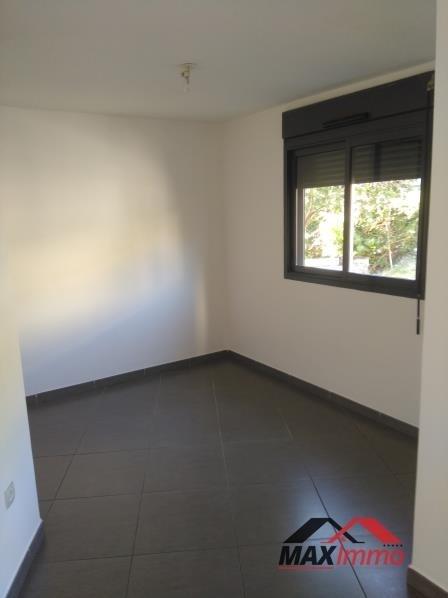 Location appartement St denis 493€ CC - Photo 2