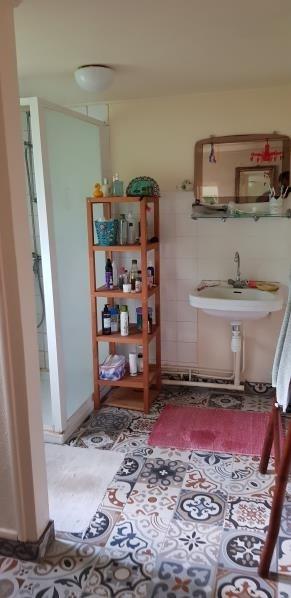 Sale house / villa Vendome 132992€ - Picture 4