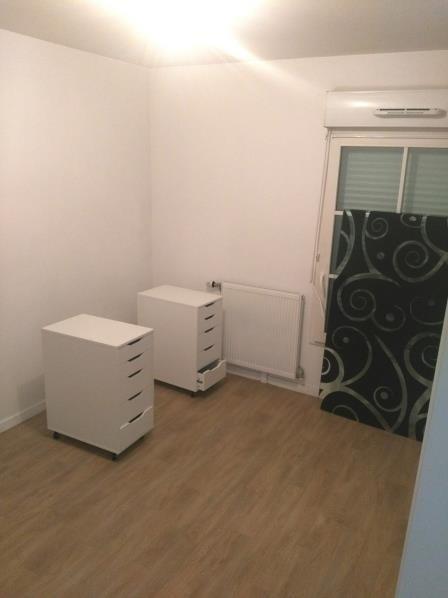 Rental apartment Saint ouen l'aumone 750€ CC - Picture 5