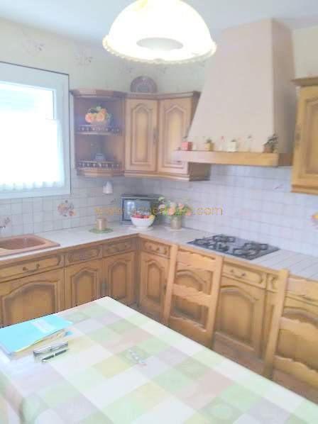 casa Mane 37500€ - Fotografia 10