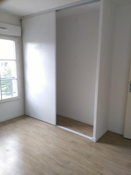 Location appartement Saint ouen l'aumone 750€ CC - Photo 7
