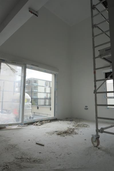 Vente appartement Balma 305 000€ - Photo 7