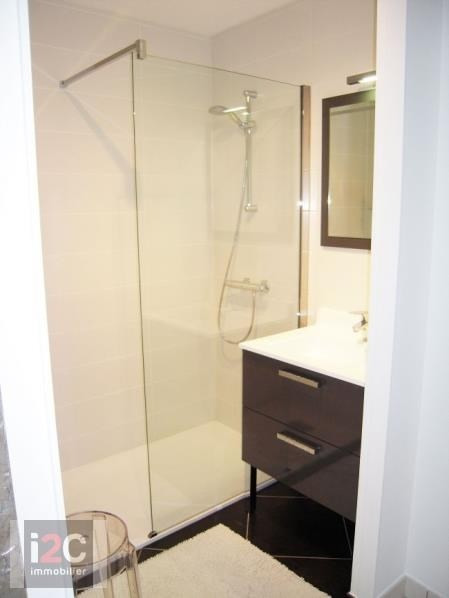 Venta  apartamento Divonne les bains 699000€ - Fotografía 5