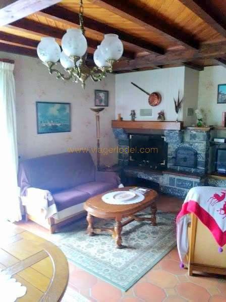 casa Mane 37500€ - Fotografia 6