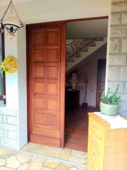 casa Mane 37500€ - Fotografia 15