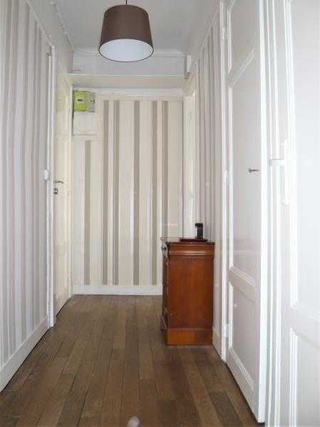 Locação apartamento Paris 7ème 1135€ CC - Fotografia 7