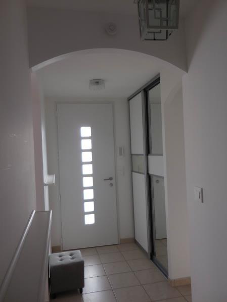 Vente maison / villa Jard sur mer 384800€ - Photo 8