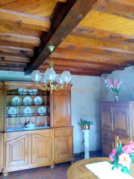 casa Mane 37500€ - Fotografia 8