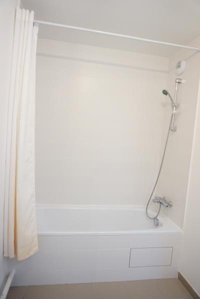 Vente appartement Villiers sur marne 299000€ - Photo 5