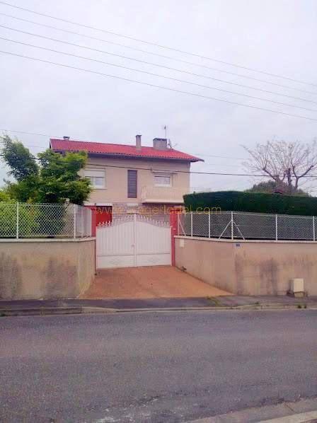 casa Mane 37500€ - Fotografia 3