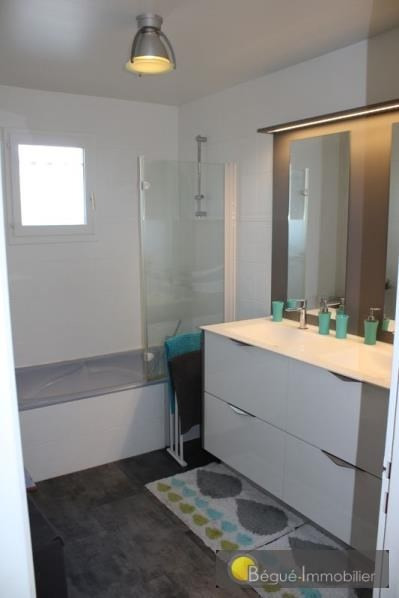 Sale house / villa 5 mns levignac 378800€ - Picture 4