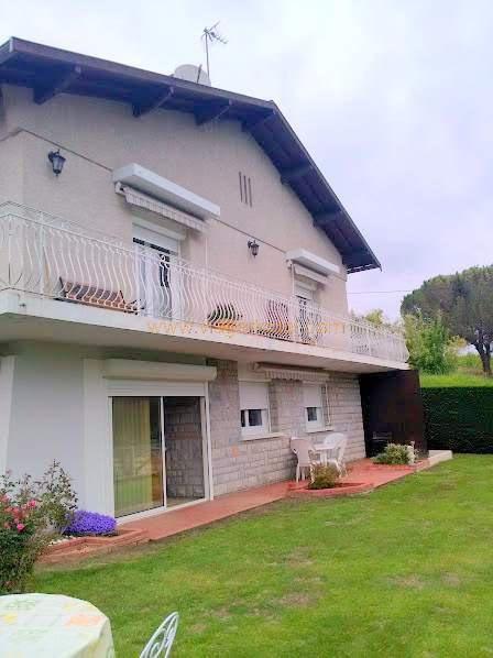 casa Mane 37500€ - Fotografia 2