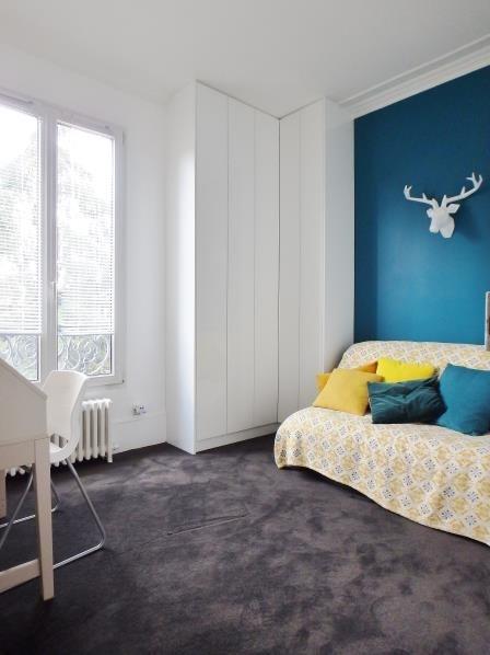 Vente de prestige maison / villa Nanterre 1270000€ - Photo 7