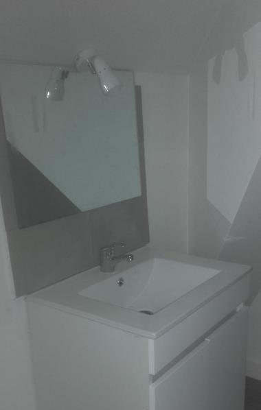 Rental apartment Beaupreau 260€ CC - Picture 5