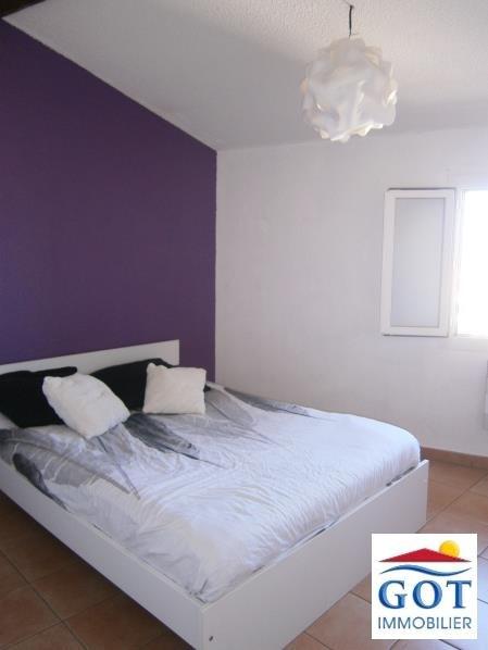 Affitto appartamento St laurent de la salanque 670€ CC - Fotografia 3