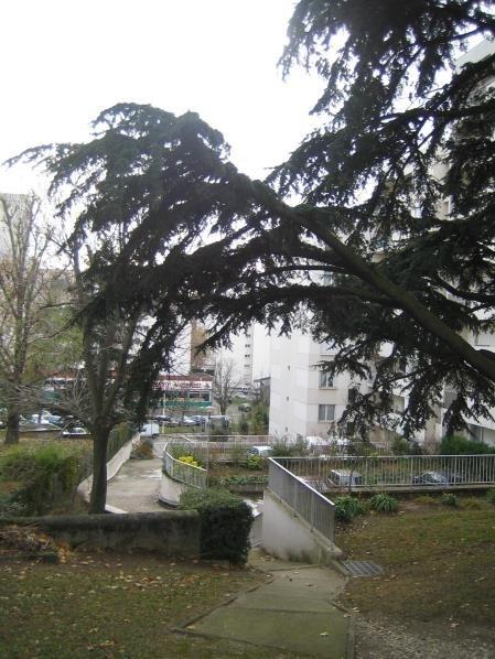 Vente appartement Lyon 5ème 180200€ - Photo 2